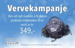 verve3a